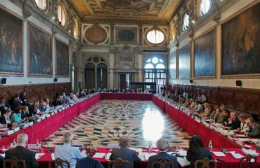 """Në Shqipëri veting edhe për politikanët, """"zbarkon"""" Komisioni i Venecias"""