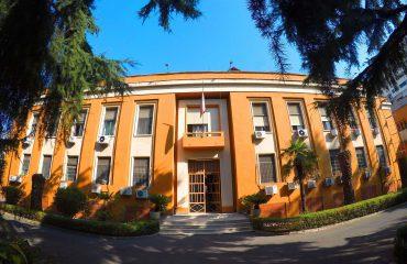 Arkivat shqiptare parakalojnë, hyjnë në BE