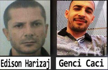 Ngecin hetimet, asnjë i dyshuar për vrasjen e Edison Harizajt