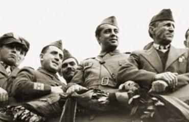 """""""Si i njoha tre ministra të Enver Hoxhës në Paris"""""""