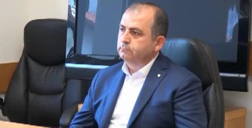 ITALI/ Operacion antidrogë, pranga presidentit shqiptar të skuadrës së futbollit dhe tre vëllezërve