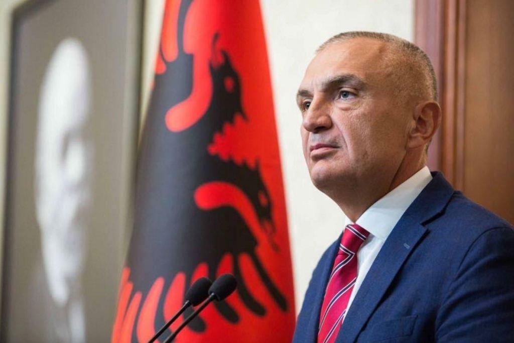KLSH/ Përfundimi i mandatit të Leskaj, Meta i kërkon të qëndrojë në detyrë