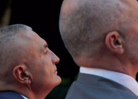 Nuk ndalet konflikti, Presidenti sfidon sërish Kry