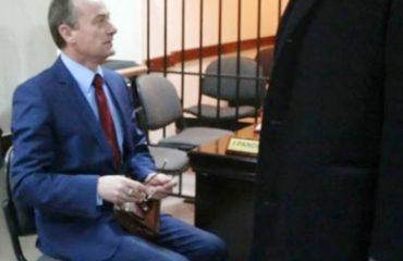 Apeli rrëzon akuzat ndaj ish-kryebashkiakut socialist të Vlorës