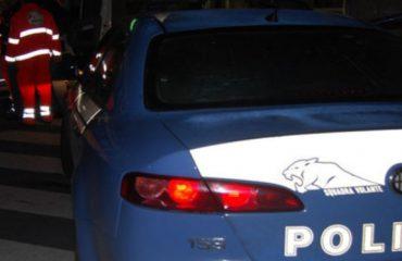 Ecte buzë rrugës, përplaset nga makina dhe humbet jetën shqiptari në Itali