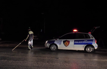 Aksidenti i rëndë me 9 të plagosur në Pogradec, zbulohet shkaku i përplasjes