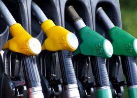 Biznesi Shteti nuk po i kontrollon  karburantet,