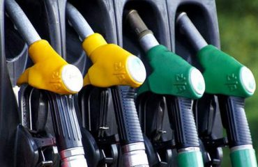 Businesses claim that the state is not keeping fuel prices in check
