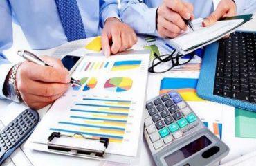 Detyrimet e prapambetura ndaj biznesit, qeveria ende në borxhe me miliona euro