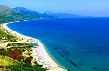 New incentive aimed at promoting the most beautiful parts of Albania