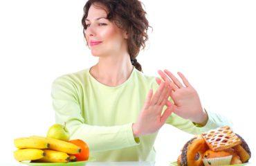 10 ushqimet që ju bëjnë të digjni kalori