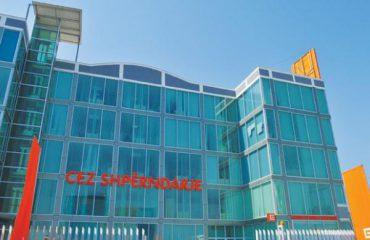 """Kuvendi kërkesë Prokurorisë: Ç'po bëhet me hetimin e dosjes """"CEZ"""""""