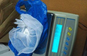 Arrestohet shpërndarësi i kokainës në lokalet e ish-Bllokut