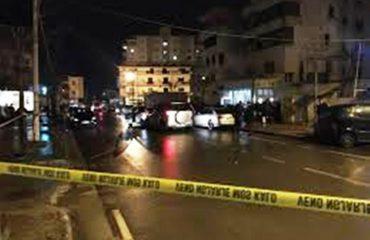 Atentati në Durrës, vdes i plagosuri Caci, shoqëruesi i mikut të Shullazit