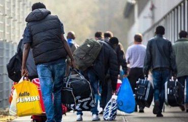 RAPORTI I BERZH/ Të gjashtët në botë për popullsinë që kërkon të emigrojë, shqiptarët renditen pas 5 vendeve afrikane