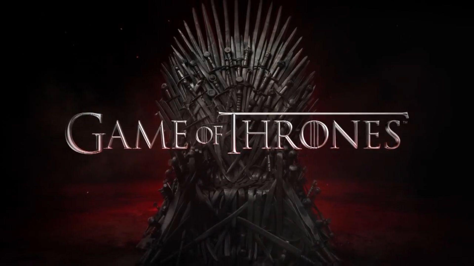 """Seriali më i ndjekur i të gjitha kohërave """"Game of Thrones"""", jep lajmin e shumëpritur për fansat"""