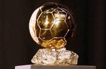 Fituesi i 'Topit të Artë', e pabesueshme kush do të kurorëzohet, as mesi e as Ronaldo muk janë mes tre më të mirëve