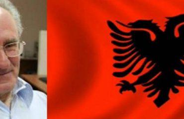 Ish-zbulues politik i Shqipërisë në Francë: Si i njoha nga afër mjekët e njohur që vinin për specializime