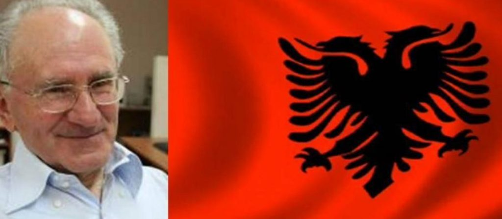 Hasan Luçi: Nexhmija erdhi për vizita mjekësore në Paris,  po dhe Manush Myftiu e djali i Mehmet Shehut