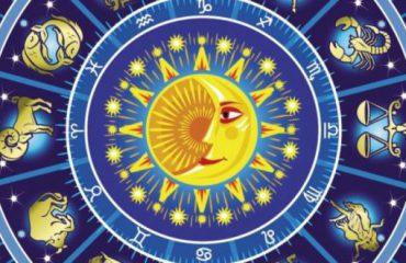 Horoskopi për ditën e sotme, 30 Qershor 2019