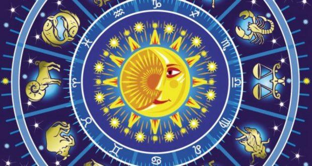 Horoskopi sot, e Enjte 10 Tetor 1019!