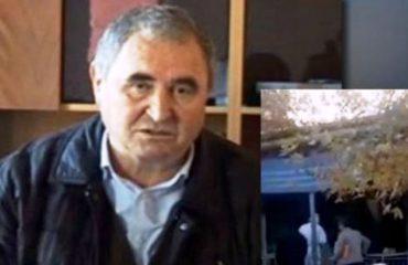 Policia: Ka ku dhe si u vra ish-kryekomunari në Selenicë