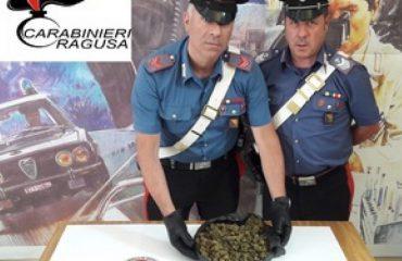 Arrestohen shqiptari dhe italianit, po trafikonin drogë