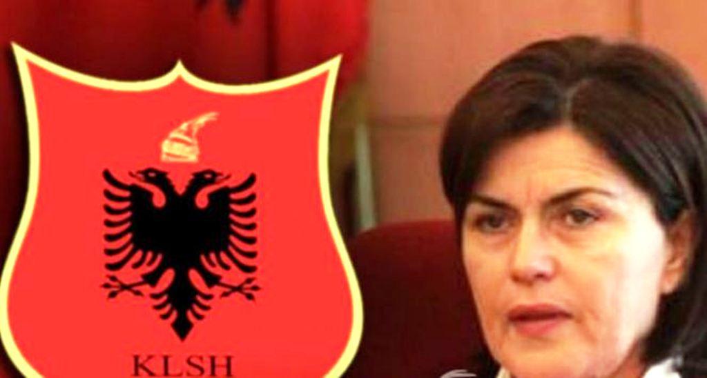 Vitore Tusha, propozimi i Presidentit për kreun e KLSH-së