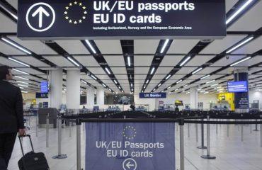 VENDIMI I BE: Avatari, kontroll shqiptarëve që gënjejnë në kufijtë me Greqinë