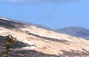 Masakra në Tomorr, Malin e Perëndive, do të ndërpritet në janar