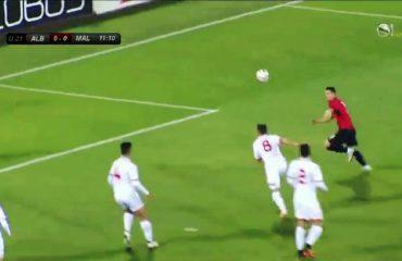 Kombëtarja U-21, dy fitore radhazi ndaj Maltës