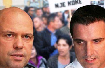 Ish-ministri i përgjigjet, Veliajt: Po shpellarë jemi ne që të votuam, nëse të votojmë sërish atëherë ke të drejtë