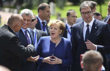 """Në janar hyn në fuqi ligji i ri i emigracionit, Gjermania """"kërcënon"""" zbrazjen e Ballkanit Perëndimor"""