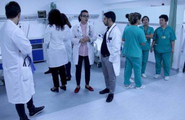 Frenimi i largimit masiv nga Shqipëria, qeveria rrit pagat për 18.415 punonjës në shëndetësi