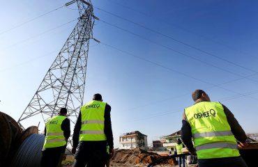 Punimet në rrjet, ja kur ndërpriten dritat në Tiranë