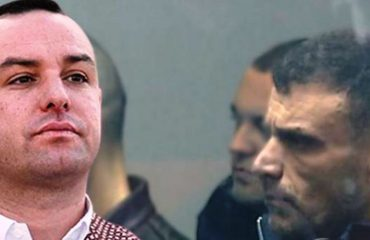 Dënimi i bandës, reagon PD: Edi Rama, Saimir Tahiri e Jurgis Çyrbja, shpejt do të kenë fatin e Shullazit