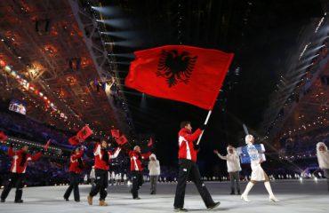 Suksesi shpërblehet, më në fund qeveria u jep garanci sportistëve