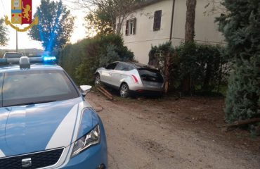 Tentuan arratisjen 'e çmendur', kapen shqiptarët me kokainë