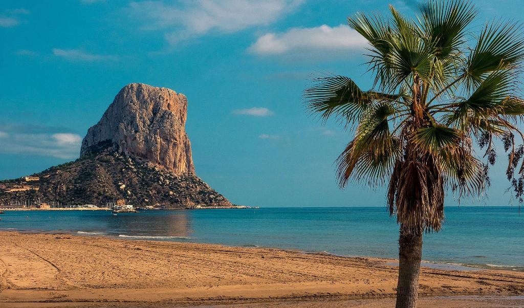 Zyrtarisht ky është vendi me plazhet më të bukura në botë!