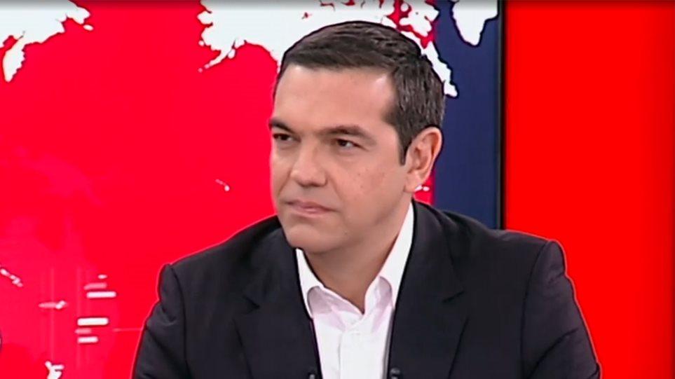 Varrimi i Kacifas, kryeministri Tsipras: Greqia bëri atë që duhej të bënte, ngjarje e padëshirueshme