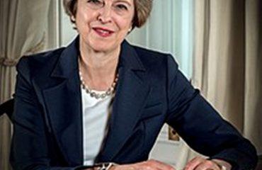 Brexit, kryeministrja May do përballet me kabinetin qeveritar