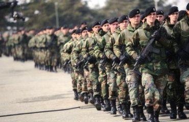SHBA dhe Gjermania kritikojnë thirrjen e Beogradi për serbët e FSK
