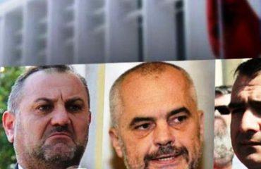 Lirimi i 2 ish-deputetëve të PS, PD: Skemë e njëjtë me atë që Edi Rama përdori me Saimir Tahirin