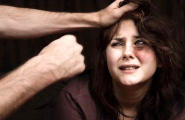 3.243 gra të dhunuara në 2017, kryeson Durrësi e Vlora