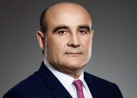 Deputeti i PSsë Vullnet Sinaj Opozita jashtë Par