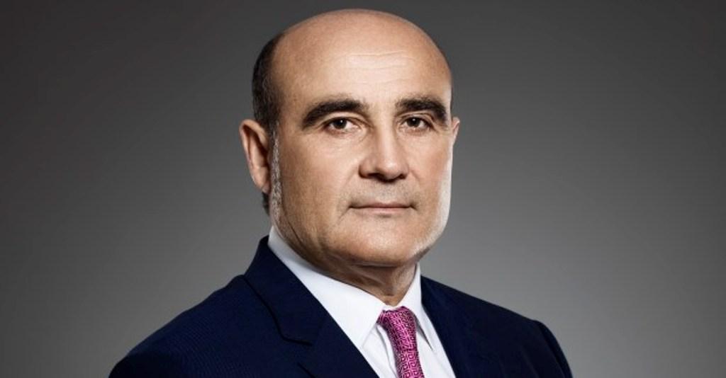 Deputeti i PS-së Vullnet Sinaj: Opozita jashtë Parlamentit, paaftësi politike për t'u ballafaquar
