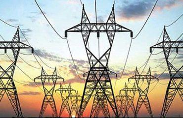 Sektori i energjisë, si do të reformohet me një plan të posaçëm strategjik