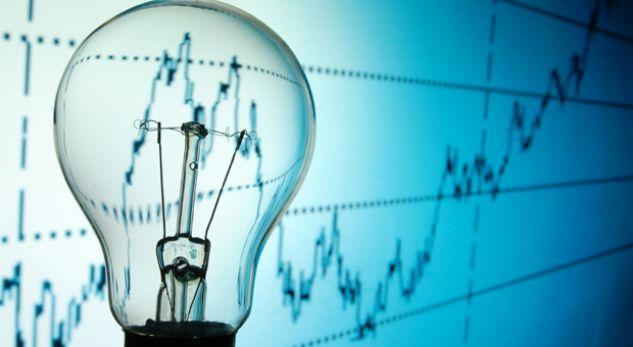 Ekspertët: Sivjet, shteti duhet të shlyejë borxhet e energjisë