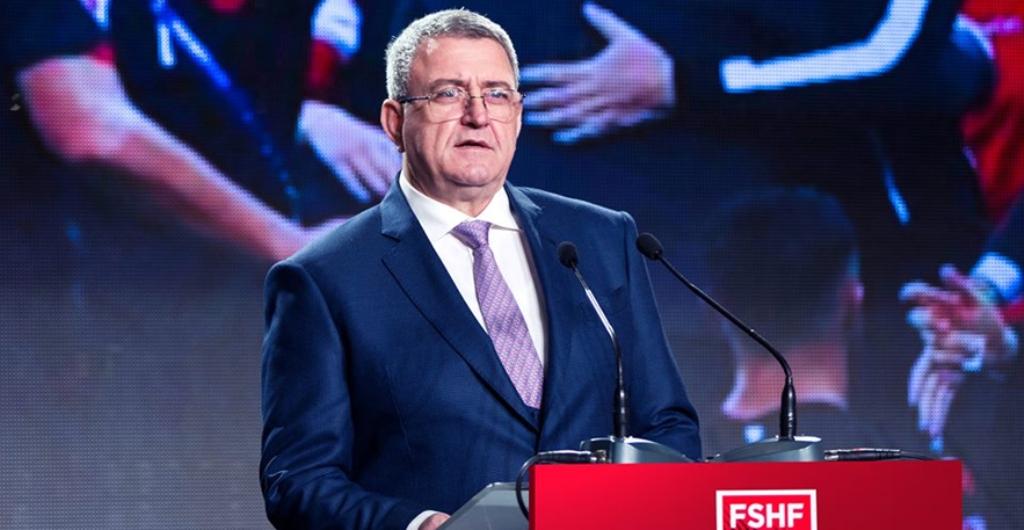 SHORTI PËR EURO 2020/ Duka: I mundshëm vendi i dytë dhe kualifikimi