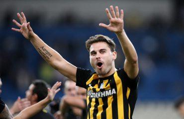 Aliji e Ajdereviç, dy ish-lojtarë kuqezi largohen papritur nga Athina e Bukureshti